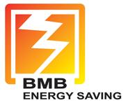 شرکت بهین سازه مصرف برق افروز (BMB)